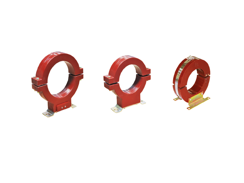 电动机的零序过电流保护用.
